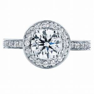 engagement ring trends by decade larsen jewellery With wedding ring styles by decade