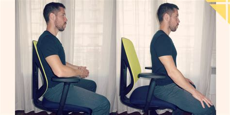 coussin lombaire chaise bureau comment bien choisir siège de bureau