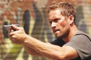 Brick Mansions : la bande annonce - PopMovies