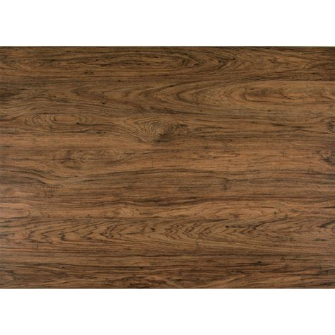 Swiftlock Laminate Flooring Chestnut Hickory by Shop Swiftlock Plus 4 84 In W X 3 93 Ft L Laminate At
