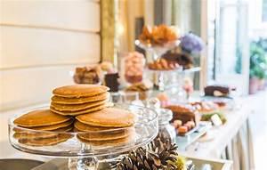 Brunch De Kitchen Aid : le brunch h tel ritz paris 5 toiles ~ Eleganceandgraceweddings.com Haus und Dekorationen