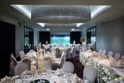 hetland hall hotel wedding venue dumfries galloway