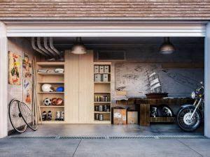 contratto di locazione box auto la locazione dei box auto in condominio
