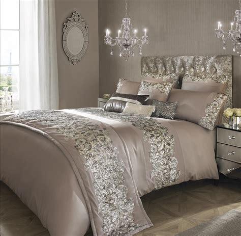 Silver Bedroom Inspo by Bedlinen Bedrooms Comforters Sets Home Decor