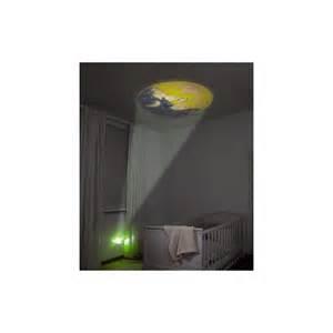 wandgestaltung mit drei farben haba 7714 nachtlicht mit projektion drei farben drei motive ebay