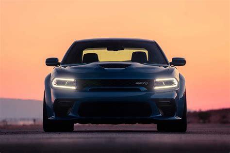 10 cool cars Australia needs