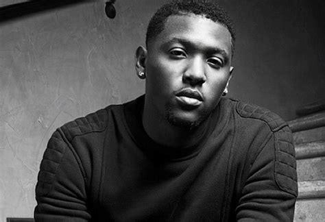 hit boy retires   production rap