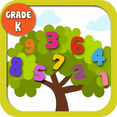 Math Clipart Mathematics Clip Number Kindergarten Cliparts