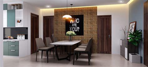 models dining room kitchen  dining room