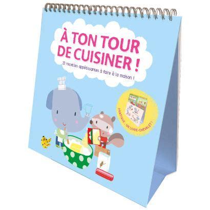 livre cuisine pour enfants livre de jardinage ou de cuisine pour enfant aldi