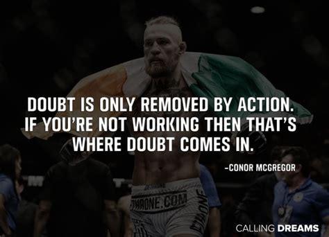 The Mindset Of Ufc Superstart- Conor Mcgregor (motivational Video