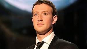 Mark Zuckerberg Reveals His Next Book Club Choice - ABC News