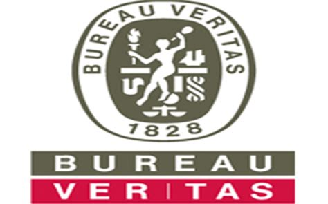 bureau veritas pro obi property to advise bureau veritas on its uk property