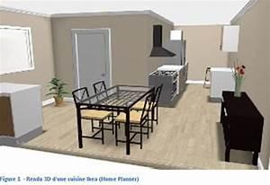Sweet Home 3d Meuble : la conception et l am nagement de la maison en 3d devient ~ Premium-room.com Idées de Décoration