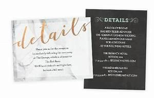 wedding invitations costco uk mini bridal With costco wedding invitations uk