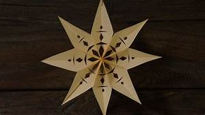 Sterne Basteln Weihnachten : basteln sterne basteln zu weihnachten basteln zu weihnachten weihnachtsmann falten origami ~ Eleganceandgraceweddings.com Haus und Dekorationen