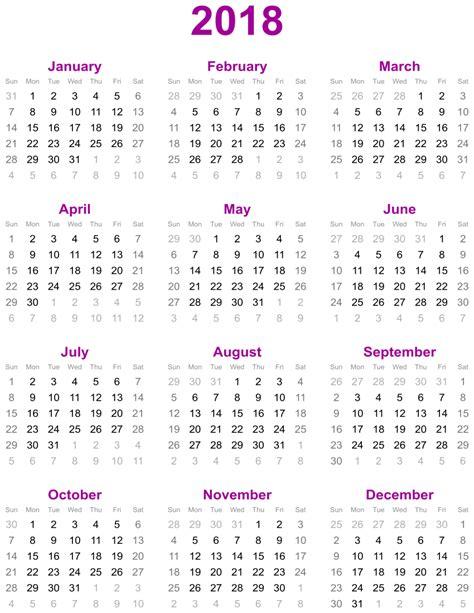 calendar vertical purple timecalendaryearcalendar