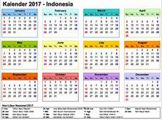 Kalender 2016 Indonesia Lengkap Related Keywords