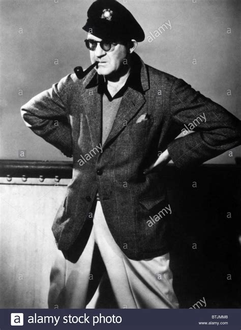 film director john ford c 1940s courtesy csu archives