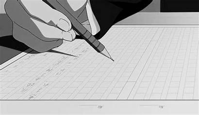 Writing Anime Fyf Boy Mejor Escritor Fanfic