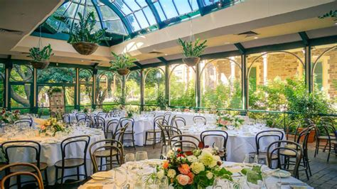 unforgettable wedding venues  australia