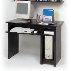 small desk for office drop front secretary desk modern