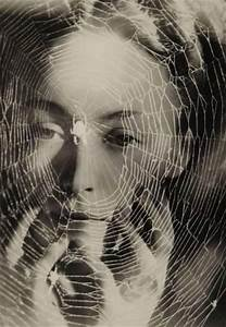 "Man Ray, ""Spider"""