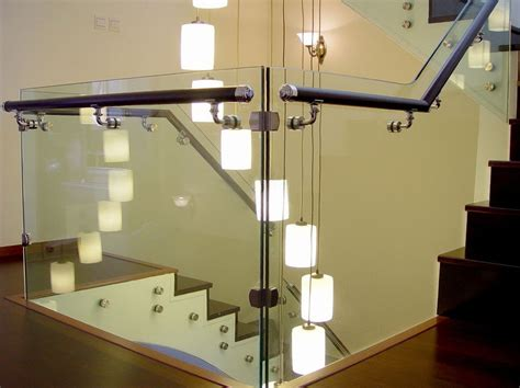 Home Depot Stair Railings Interior by Stair Rail Kits Indoor Home Depot Interior Stair Railings