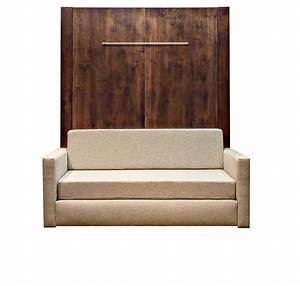 murphy sofa clean murphysofa sectional wall bed expand With sectional sofa murphy bed