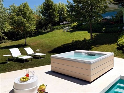 interior decoration designs for home 25 designs for indoor and outdoor provide spa