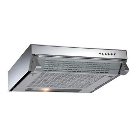 Kitchen Standard Cooker Extractor Hood   CST61