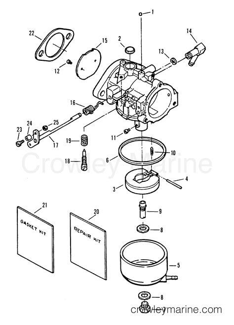 Yamaha 40hp 2 Stroke Wiring Diagram by Yamaha Outboard Motor Parts List Impremedia Net