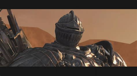 Dark Souls 2 Wallpaper 1080p Dark Souls 2 The Pursuer Boss Fight Youtube