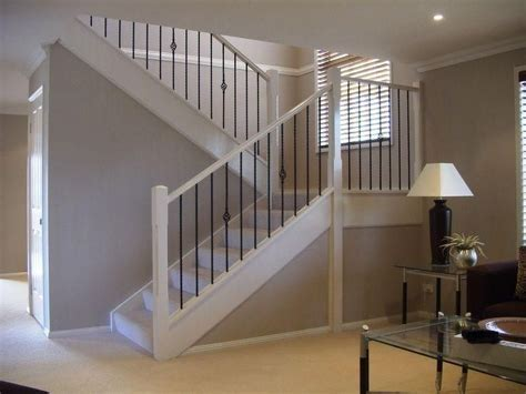 shape staircase window pictures  shaped staircase open basement stairs basement staircase