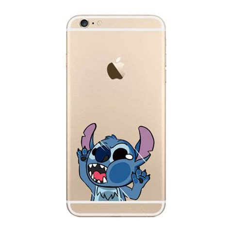 lv iphone 6 6s 6 custom 318 best images about cases on