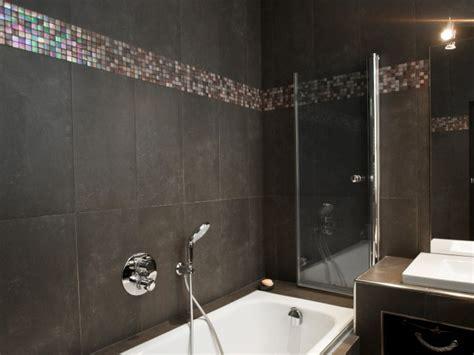 refaire sa cuisine soi m麥e carrelage pas cher salle de bain 28 images beau refaire sa salle de bain soi m 234 me frais design 224 la maison design 224 la maison