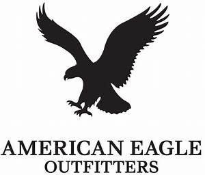 American Eagle Up to 60% Off Clearance Sale + Extra $10 ...