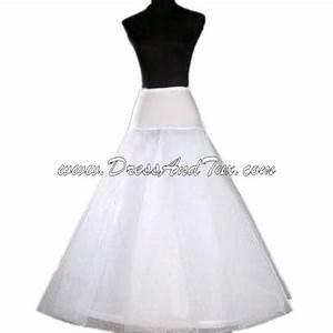 a line slip for full length wedding gown 9999 dress With full length slip for wedding dress