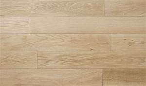 oakwood parquet chene massif wood and limanate floors With parquet chene massif brut