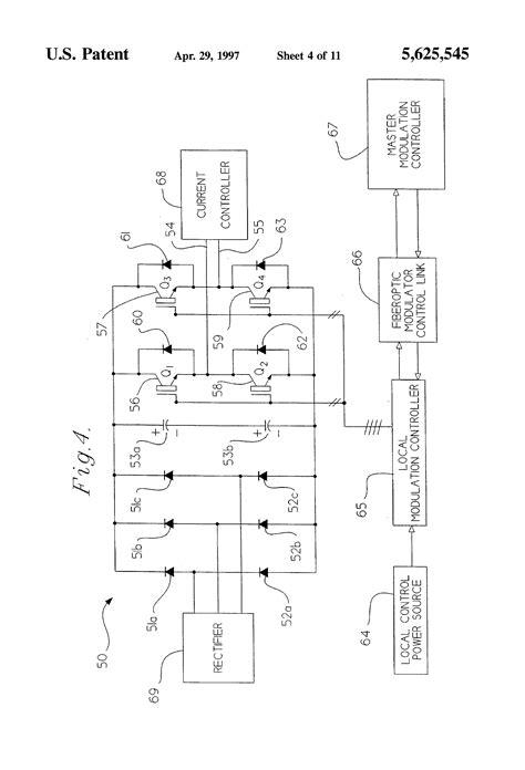 weg drives wiring diagram weg free engine image for user