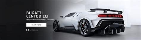 Miami lusso offer exotic car rental across florida. Bugatti Miami   Exotic Cars   New & Used Bugatti Dealer