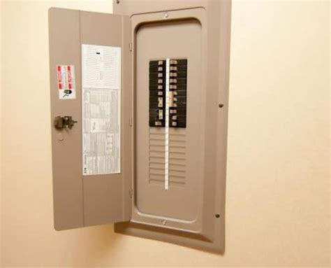 tips for troubleshooting your circuit breaker furnace won t turn here are some furnace troubleshooting tips