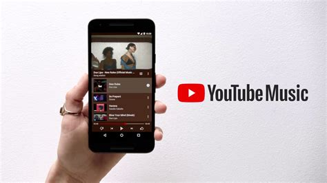 Bring your story to life with video ads reach potential customers when they watch or search for videos on youtube—and only pay when they show interest. YouTube Music - Get the app // YouTube Music Ad - YouTube
