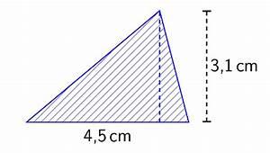 Sketchup Fläche Berechnen : fl cheninhalt eines allgemeinen dreiecks berechnen touchdown mathe ~ Themetempest.com Abrechnung