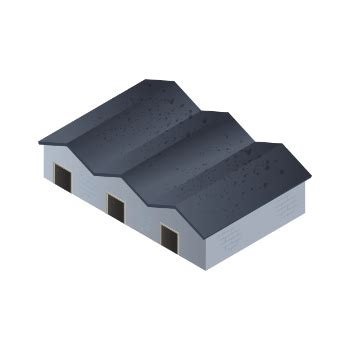 How Much Does One Bundle Of Shingles Cover by How Much Does Tamko Shingles Cost Costfreak