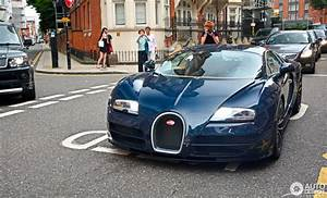Bugatti Veyron Super Sport : bugatti veyron 16 4 super sport 16 november 2016 autogespot ~ Medecine-chirurgie-esthetiques.com Avis de Voitures