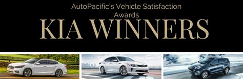 kia optima cadenza  sportage win  vehicle