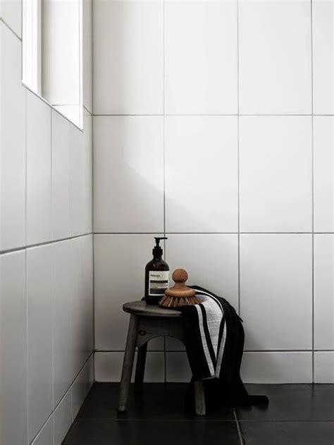 Best 25+ Large Tile Shower Ideas Only On Pinterest