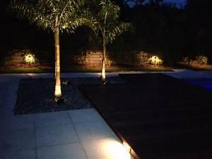Tampa outdoor lighting ideas outdoor lighting perspectives for Outdoor lighting fixtures tampa fl
