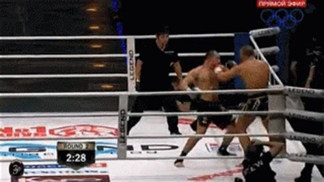 Badr Hari vs. Hesdy Gerges II. FULL FIGHT!!!